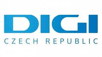 DigiZone.cz: Digi TV má sedmidenní archiv vysílání