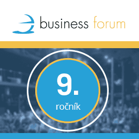 Logo E-Business Forum 2017