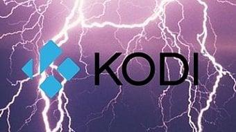 DigiZone.cz: Kauza doplňků pro Kodi: komplet žaloby