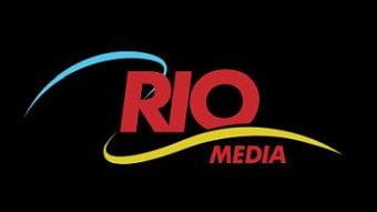 DigiZone.cz: RIO Media nejspíše změní majitele