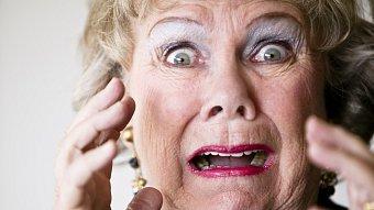Babiše k změnám EET přesvědčila 89letá podnikatelka?!