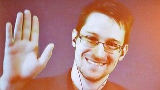 Root.cz: Snowdenův oblíbený mail Lavabit je zpět