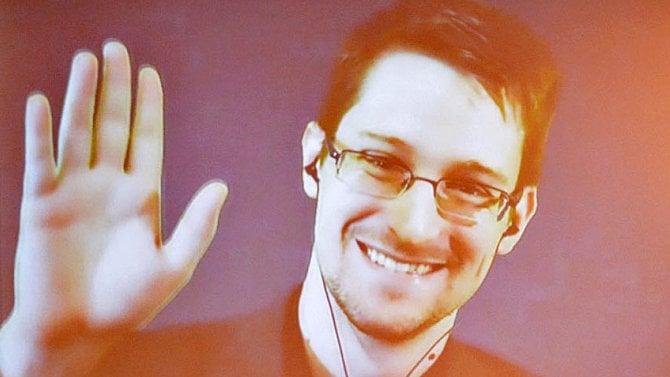 Lavabit, mail používaný Snowdenem, je zpět a bude bezpečnější