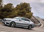 Mercedes-Benz C– nový etalon třídy? Pravděpodobně…