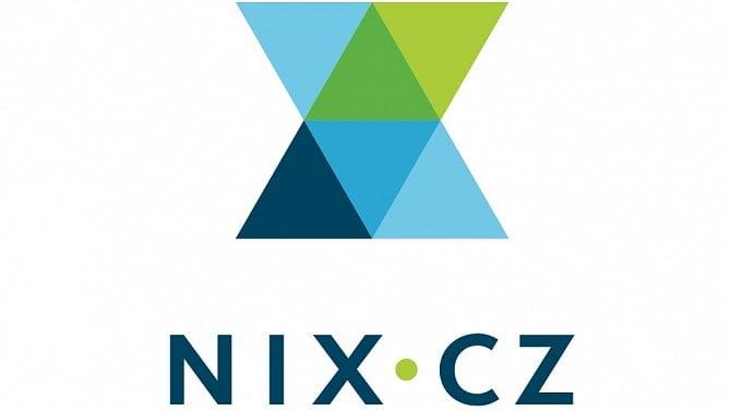 [aktualita] NIX.CZ má nový ceník, měsíční poplatky za přípojky výrazně klesly