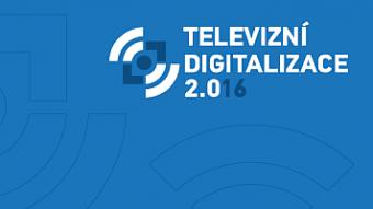 "DigiZone.cz: DVB-T2 à la Nova: ""zadarmo"" bude jen ČT"