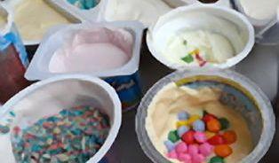 Test: Z 10 dětských jogurtů vyloženě zklamal jediný