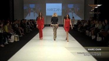 Fashion Un.