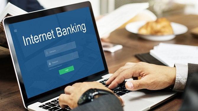 [článek] Bankovní identitaje dobrý sluha. Existují ale idůvody, proč ji nechtít