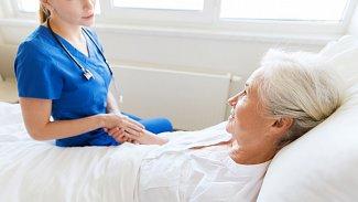 Léčebny dlouhodobě nemocných: pro koho jsou a za kolik