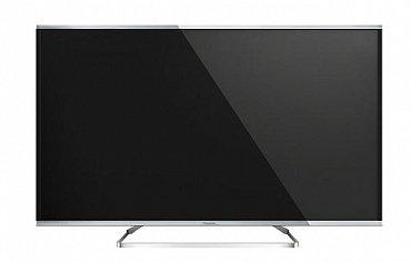 Panasonic TX-48AX630 (121 cm, 26.900 Kč) vypadá zcela stejně, jako ostatní televizory řady. Vyniká především vybavením vstupy HDMI 2.0 nutnými pro přenos 4K, zařazen je – s roční spotřebou 125 kWh – do energetické třídy A.