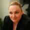 Alena Štefaňáková, Commerzbank: Češi se investicím teprve učí