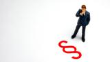 Je výhodné mzdu a pracovní náplň uvádět v pracovní smlouvě?