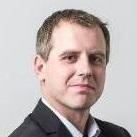 Jan Strouhal - avatar