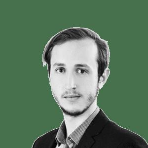 Adam Daniel Kraus