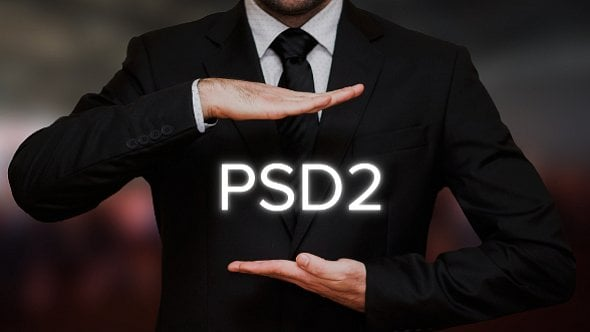 PSD2 rok poté: multibanking umí 5bank, API nezpřístupnila polovina