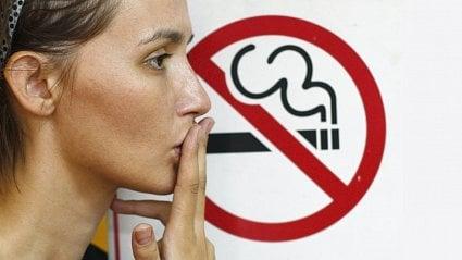 Vitalia.cz: Kuřáci, přestaňte kouřit - uvolníte 300 lůžek denně!