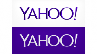 datovací formát pro yahoopsychologie za datováním webových stránek