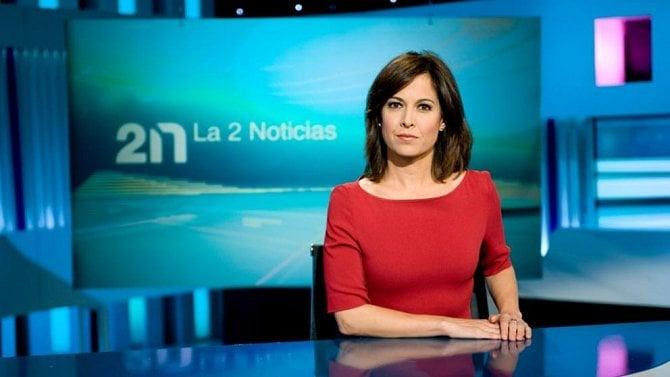 Španělé mohou žádat odotace na úpravy společných antén, rozhodla Evropská komise