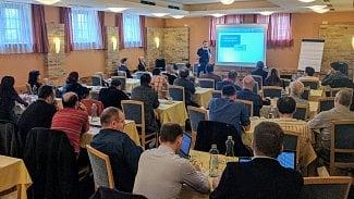Dat.cz konference