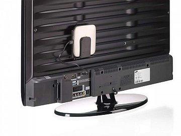 Freecom Mobile Drive Sq TV s nerezovým obalem zakoupíte v terabajtu od asi 2.500 Kč. Mohu jen doporučit. Televizory s nimi testuji zhruba dva roky.