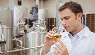 Vitalia.cz: Vyrábějí pivo bez chmele