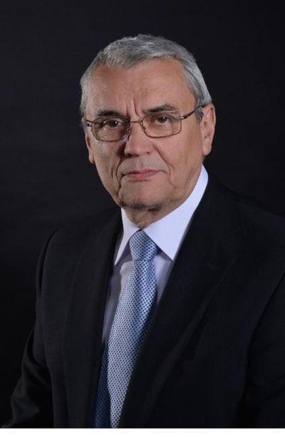 Miloslav Bjalek