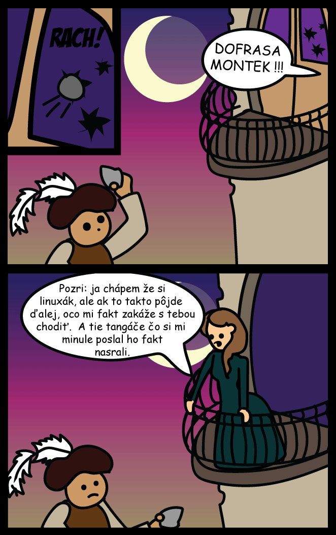 komiks