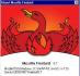 Mozilla Firebird 0.7