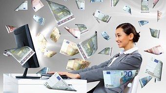 Podnikatel.cz: Affiliate program nakopne váš e-shop. Jak na něj?