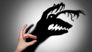 SSLS straší před Let'sEncrypt, ale používá klamné argumenty