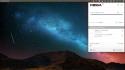 Synchronizační nástroj MEGAsync na Linuxu