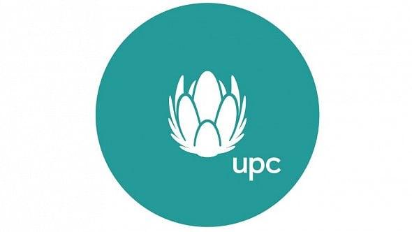 [aktualita] Značka UPC skončí na českém trhu 1. dubna, od té doby ji plně nahradí Vodafone