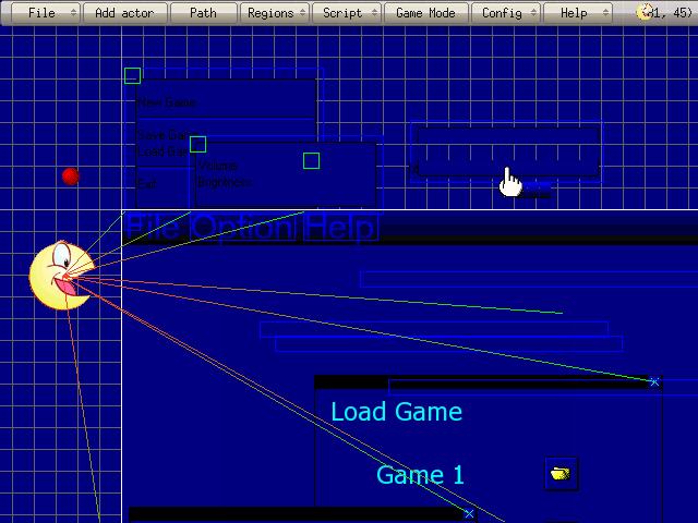 Stáhnout si hru dělat software zdarma plnou verzi