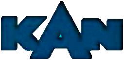 Logo Klubu angažovaných nestraníků.