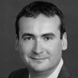 Martin Boček