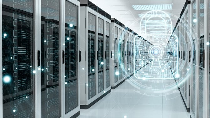 Hybridní cloud: jednotné automatizované prostředí pro vlastní aplikace