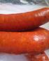 Nejakostní, falšované a nebezpečné potraviny: Masné výrobky