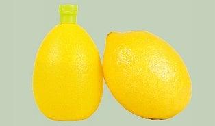 Vitalia.cz: Rozdíl mezi citrony a citronkami? Obrovský