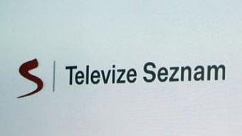 DigiZone.cz: Technické podrobnosti Seznam.cz TV
