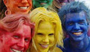 Homosexualita ve Švédsku: od trestného činu k církevním sňatkům