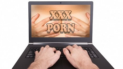 nintendo pornografie