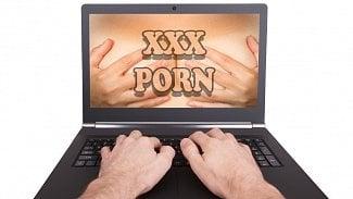 Lupa.cz: Online porno ničí sexuální život mladých mužů