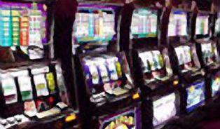 Gambler vede dvojí život