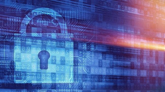 [aktualita] Jak na bezpečnost při vývoji softwaru? Přijďte na diskusi s experty
