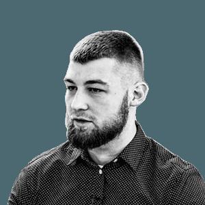 David Cikánek