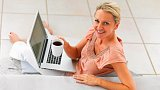 Povinná elektronická komunikace sČSSZ skončí pro podnikatele dříve, nežzačala