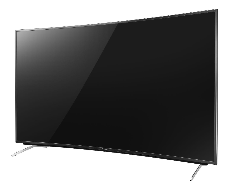Panasonic Ultra HD (4K)