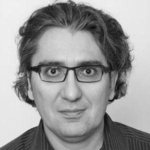 David Vejtruba