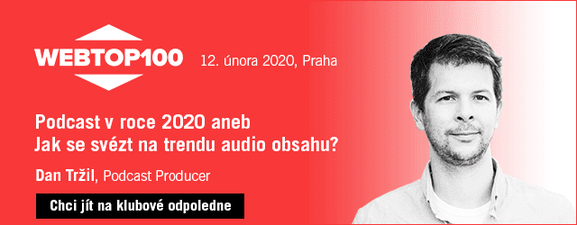 WT100_Podcasty Dan Tržil4